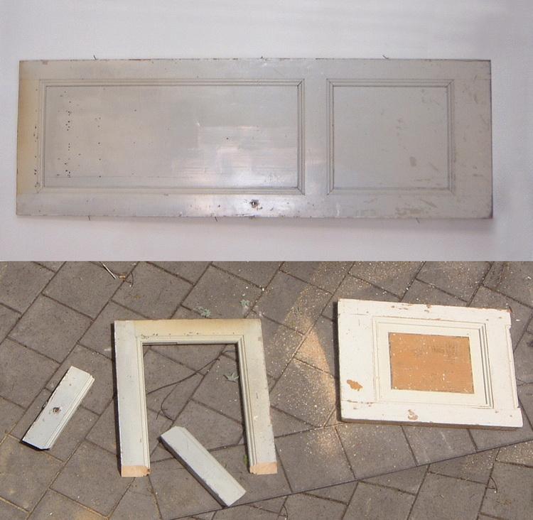 doortable07