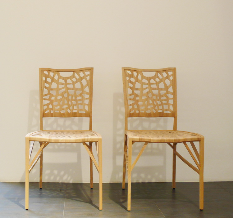 albero-chair01