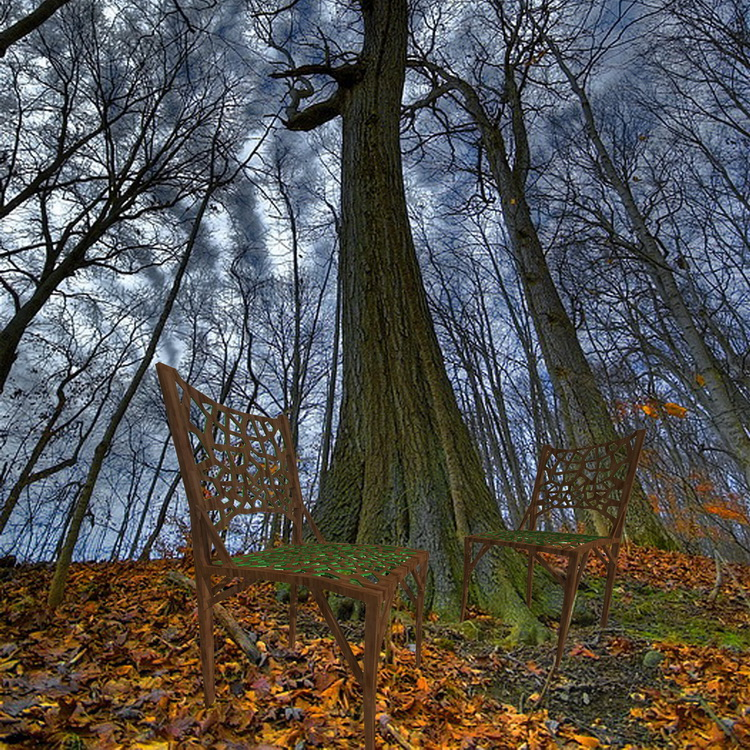 albero-chair07