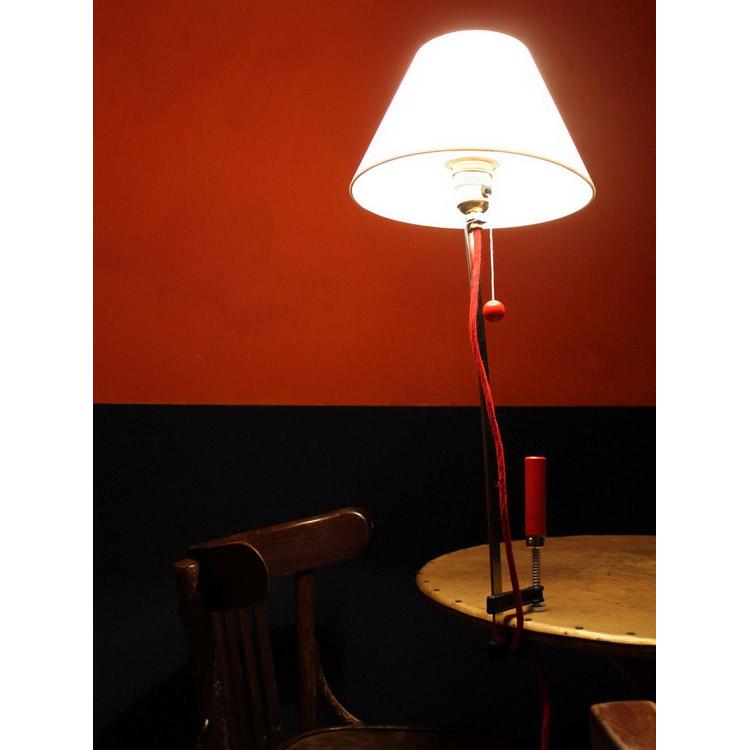 c-lamp01