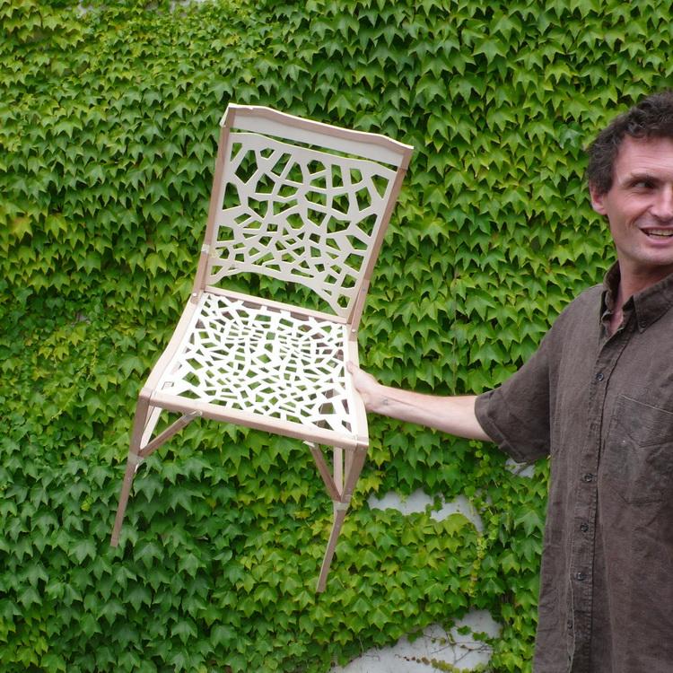 albero-chair05
