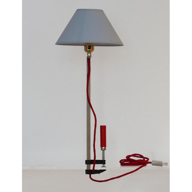c-lamp06
