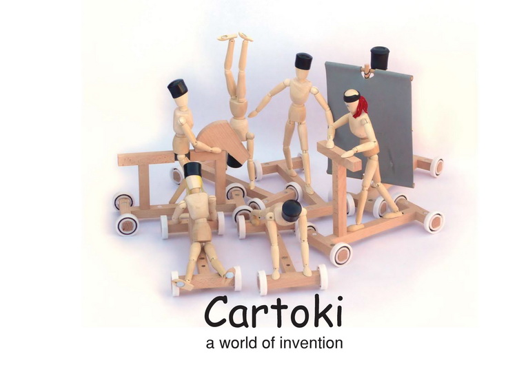 cartoki09
