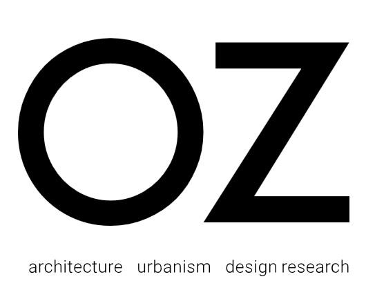 Van den Oever, Zaaijer architecten