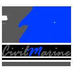 Civil Marine contract